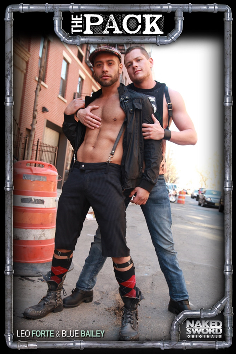 Men for Men Blog NakedSword-The-Pack-Pt1-New-York-subway-car-Pony-Cam-Christou-Leo-Forte-Blue-Bailey-making-out-boys-fight-for-dominance-fucking-hungry-hole-018-tube-download-torrent-gallery-photo Leo Forte and Blue Bailey (The Pack Pt1) Naked Sword  Videos Video TOP The Pack Pt1 sub streaming gay porn movies rubber rub porno porn play photo older New York nakedsword.com nakedsword naked-sword naked sword Naked Movies movie menformenblog menformen Men load Leo Forte JO image Hung hot guys Hot Guy HOT hole HIS GUYS guy gay vod gay video on demand Gallery Fucking fuck Dom cum buff Boys boy Blue Bailey Blog ass
