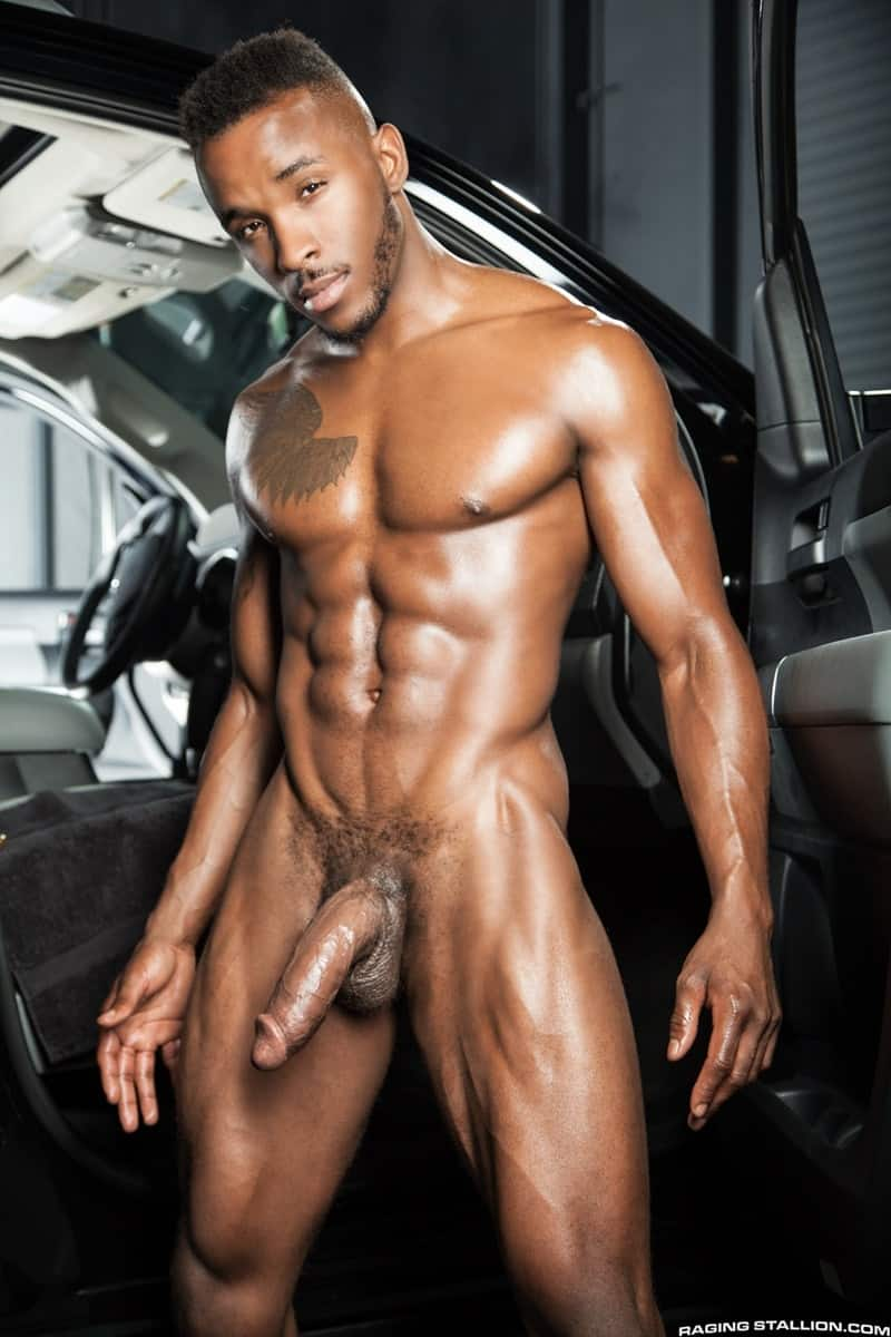 Men for Men Blog RagingStallion-Interracial-big-black-cock-threesome-Austin-Wolf-Pheonix-Fellington-abuse-Kurtis-Wolfe-hot-tight-asshole-005-gay-porn-sex-gallery-pics Interracial big black cock threesome Austin Wolf and Pheonix Fellington abuse Kurtis Wolfe's hot tight asshole Raging Stallion  tongue Streaming Gay Movies Smooth ragingstallion.com RagingStallion Tube RagingStallion Torrent RagingStallion Phoenix Fellington RagingStallion Kurtis Wolfe RagingStallion Austin Wolf raging stallion premium gay sites Porn Gay Phoenix Fellington tumblr Phoenix Fellington tube Phoenix Fellington torrent Phoenix Fellington RagingStallion com Phoenix Fellington pornstar Phoenix Fellington porno Phoenix Fellington porn Phoenix Fellington penis Phoenix Fellington nude Phoenix Fellington naked Phoenix Fellington myvidster Phoenix Fellington gay pornstar Phoenix Fellington gay porn Phoenix Fellington gay Phoenix Fellington gallery Phoenix Fellington fucking Phoenix Fellington cock Phoenix Fellington bottom Phoenix Fellington blogspot Phoenix Fellington ass nude RagingStallion naked RagingStallion naked man Kurtis Wolfe tumblr Kurtis Wolfe tube Kurtis Wolfe torrent Kurtis Wolfe RagingStallion com Kurtis Wolfe pornstar Kurtis Wolfe porno Kurtis Wolfe porn Kurtis Wolfe penis Kurtis Wolfe nude Kurtis Wolfe naked Kurtis Wolfe myvidster Kurtis Wolfe gay pornstar Kurtis Wolfe gay porn Kurtis Wolfe gay Kurtis Wolfe gallery Kurtis Wolfe fucking Kurtis Wolfe cock Kurtis Wolfe bottom Kurtis Wolfe blogspot Kurtis Wolfe ass jockstrap jock hot naked RagingStallion Hot Gay Porn hole HIS gay video on demand gay vid gay streaming movies Gay Porn Videos Gay Porn Tube Gay Porn Blog Free Gay Porn Videos Free Gay Porn face Cock cheeks cheek Austin Wolf tumblr Austin Wolf tube Austin Wolf torrent Austin Wolf RagingStallion com Austin Wolf pornstar Austin Wolf porno Austin Wolf porn Austin Wolf Penis Austin Wolf nude Austin Wolf naked Austin Wolf myvidster Austin Wolf gay pornstar Austin Wolf gay porn Austin Wolf gay Austin Wolf gallery Austin Wolf fucking Austin Wolf Cock Austin Wolf bottom Austin Wolf blogspot Austin Wolf ass ass