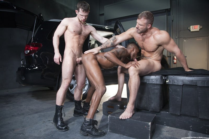 Men for Men Blog RagingStallion-Interracial-big-black-cock-threesome-Austin-Wolf-Pheonix-Fellington-abuse-Kurtis-Wolfe-hot-tight-asshole-012-gay-porn-sex-gallery-pics Interracial big black cock threesome Austin Wolf and Pheonix Fellington abuse Kurtis Wolfe's hot tight asshole Raging Stallion  tongue Streaming Gay Movies Smooth ragingstallion.com RagingStallion Tube RagingStallion Torrent RagingStallion Phoenix Fellington RagingStallion Kurtis Wolfe RagingStallion Austin Wolf raging stallion premium gay sites Porn Gay Phoenix Fellington tumblr Phoenix Fellington tube Phoenix Fellington torrent Phoenix Fellington RagingStallion com Phoenix Fellington pornstar Phoenix Fellington porno Phoenix Fellington porn Phoenix Fellington penis Phoenix Fellington nude Phoenix Fellington naked Phoenix Fellington myvidster Phoenix Fellington gay pornstar Phoenix Fellington gay porn Phoenix Fellington gay Phoenix Fellington gallery Phoenix Fellington fucking Phoenix Fellington cock Phoenix Fellington bottom Phoenix Fellington blogspot Phoenix Fellington ass nude RagingStallion naked RagingStallion naked man Kurtis Wolfe tumblr Kurtis Wolfe tube Kurtis Wolfe torrent Kurtis Wolfe RagingStallion com Kurtis Wolfe pornstar Kurtis Wolfe porno Kurtis Wolfe porn Kurtis Wolfe penis Kurtis Wolfe nude Kurtis Wolfe naked Kurtis Wolfe myvidster Kurtis Wolfe gay pornstar Kurtis Wolfe gay porn Kurtis Wolfe gay Kurtis Wolfe gallery Kurtis Wolfe fucking Kurtis Wolfe cock Kurtis Wolfe bottom Kurtis Wolfe blogspot Kurtis Wolfe ass jockstrap jock hot naked RagingStallion Hot Gay Porn hole HIS gay video on demand gay vid gay streaming movies Gay Porn Videos Gay Porn Tube Gay Porn Blog Free Gay Porn Videos Free Gay Porn face Cock cheeks cheek Austin Wolf tumblr Austin Wolf tube Austin Wolf torrent Austin Wolf RagingStallion com Austin Wolf pornstar Austin Wolf porno Austin Wolf porn Austin Wolf Penis Austin Wolf nude Austin Wolf naked Austin Wolf myvidster Austin Wolf gay pornstar Austin Wolf gay porn Austin Wolf gay Austin Wolf gallery Austin Wolf fucking Austin Wolf Cock Austin Wolf bottom Austin Wolf blogspot Austin Wolf ass ass