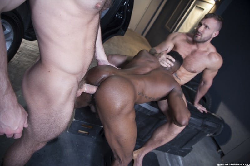 Men for Men Blog RagingStallion-Interracial-big-black-cock-threesome-Austin-Wolf-Pheonix-Fellington-abuse-Kurtis-Wolfe-hot-tight-asshole-013-gay-porn-sex-gallery-pics Interracial big black cock threesome Austin Wolf and Pheonix Fellington abuse Kurtis Wolfe's hot tight asshole Raging Stallion  tongue Streaming Gay Movies Smooth ragingstallion.com RagingStallion Tube RagingStallion Torrent RagingStallion Phoenix Fellington RagingStallion Kurtis Wolfe RagingStallion Austin Wolf raging stallion premium gay sites Porn Gay Phoenix Fellington tumblr Phoenix Fellington tube Phoenix Fellington torrent Phoenix Fellington RagingStallion com Phoenix Fellington pornstar Phoenix Fellington porno Phoenix Fellington porn Phoenix Fellington penis Phoenix Fellington nude Phoenix Fellington naked Phoenix Fellington myvidster Phoenix Fellington gay pornstar Phoenix Fellington gay porn Phoenix Fellington gay Phoenix Fellington gallery Phoenix Fellington fucking Phoenix Fellington cock Phoenix Fellington bottom Phoenix Fellington blogspot Phoenix Fellington ass nude RagingStallion naked RagingStallion naked man Kurtis Wolfe tumblr Kurtis Wolfe tube Kurtis Wolfe torrent Kurtis Wolfe RagingStallion com Kurtis Wolfe pornstar Kurtis Wolfe porno Kurtis Wolfe porn Kurtis Wolfe penis Kurtis Wolfe nude Kurtis Wolfe naked Kurtis Wolfe myvidster Kurtis Wolfe gay pornstar Kurtis Wolfe gay porn Kurtis Wolfe gay Kurtis Wolfe gallery Kurtis Wolfe fucking Kurtis Wolfe cock Kurtis Wolfe bottom Kurtis Wolfe blogspot Kurtis Wolfe ass jockstrap jock hot naked RagingStallion Hot Gay Porn hole HIS gay video on demand gay vid gay streaming movies Gay Porn Videos Gay Porn Tube Gay Porn Blog Free Gay Porn Videos Free Gay Porn face Cock cheeks cheek Austin Wolf tumblr Austin Wolf tube Austin Wolf torrent Austin Wolf RagingStallion com Austin Wolf pornstar Austin Wolf porno Austin Wolf porn Austin Wolf Penis Austin Wolf nude Austin Wolf naked Austin Wolf myvidster Austin Wolf gay pornstar Austin Wolf gay porn Austin Wolf gay Austin Wolf gallery Austin Wolf fucking Austin Wolf Cock Austin Wolf bottom Austin Wolf blogspot Austin Wolf ass ass