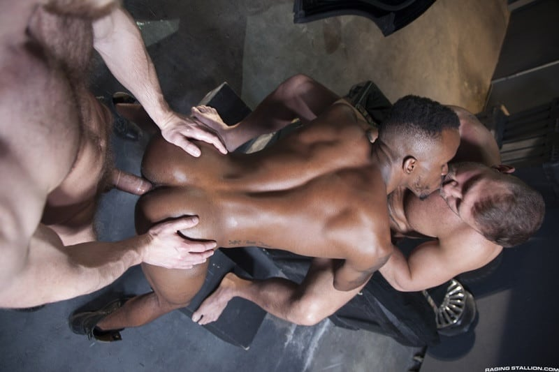 Men for Men Blog RagingStallion-Interracial-big-black-cock-threesome-Austin-Wolf-Pheonix-Fellington-abuse-Kurtis-Wolfe-hot-tight-asshole-014-gay-porn-sex-gallery-pics Interracial big black cock threesome Austin Wolf and Pheonix Fellington abuse Kurtis Wolfe's hot tight asshole Raging Stallion  tongue Streaming Gay Movies Smooth ragingstallion.com RagingStallion Tube RagingStallion Torrent RagingStallion Phoenix Fellington RagingStallion Kurtis Wolfe RagingStallion Austin Wolf raging stallion premium gay sites Porn Gay Phoenix Fellington tumblr Phoenix Fellington tube Phoenix Fellington torrent Phoenix Fellington RagingStallion com Phoenix Fellington pornstar Phoenix Fellington porno Phoenix Fellington porn Phoenix Fellington penis Phoenix Fellington nude Phoenix Fellington naked Phoenix Fellington myvidster Phoenix Fellington gay pornstar Phoenix Fellington gay porn Phoenix Fellington gay Phoenix Fellington gallery Phoenix Fellington fucking Phoenix Fellington cock Phoenix Fellington bottom Phoenix Fellington blogspot Phoenix Fellington ass nude RagingStallion naked RagingStallion naked man Kurtis Wolfe tumblr Kurtis Wolfe tube Kurtis Wolfe torrent Kurtis Wolfe RagingStallion com Kurtis Wolfe pornstar Kurtis Wolfe porno Kurtis Wolfe porn Kurtis Wolfe penis Kurtis Wolfe nude Kurtis Wolfe naked Kurtis Wolfe myvidster Kurtis Wolfe gay pornstar Kurtis Wolfe gay porn Kurtis Wolfe gay Kurtis Wolfe gallery Kurtis Wolfe fucking Kurtis Wolfe cock Kurtis Wolfe bottom Kurtis Wolfe blogspot Kurtis Wolfe ass jockstrap jock hot naked RagingStallion Hot Gay Porn hole HIS gay video on demand gay vid gay streaming movies Gay Porn Videos Gay Porn Tube Gay Porn Blog Free Gay Porn Videos Free Gay Porn face Cock cheeks cheek Austin Wolf tumblr Austin Wolf tube Austin Wolf torrent Austin Wolf RagingStallion com Austin Wolf pornstar Austin Wolf porno Austin Wolf porn Austin Wolf Penis Austin Wolf nude Austin Wolf naked Austin Wolf myvidster Austin Wolf gay pornstar Austin Wolf gay porn Austin Wolf gay Austin Wolf gallery Austin Wolf fucking Austin Wolf Cock Austin Wolf bottom Austin Wolf blogspot Austin Wolf ass ass