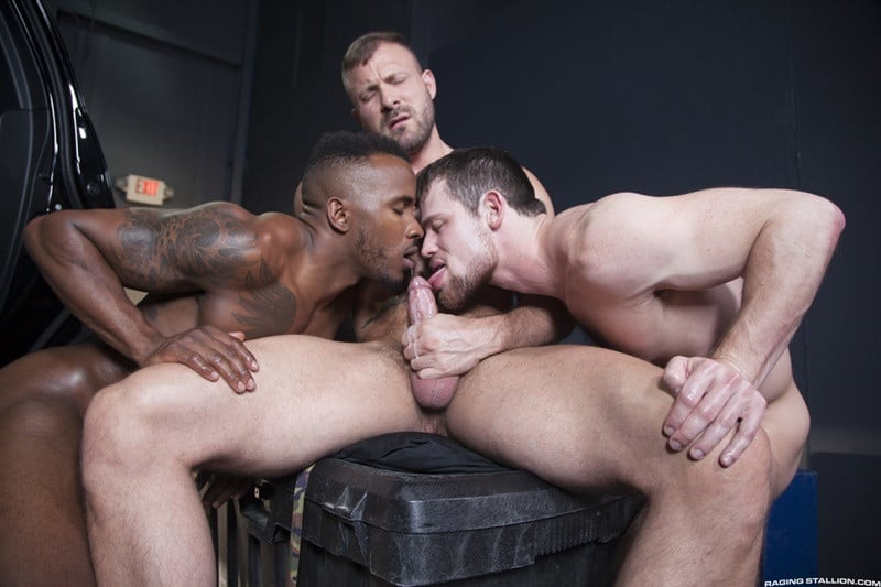 Men for Men Blog RagingStallion-Interracial-big-black-cock-threesome-Austin-Wolf-Pheonix-Fellington-abuse-Kurtis-Wolfe-hot-tight-asshole-015-gay-porn-sex-gallery-pics Interracial big black cock threesome Austin Wolf and Pheonix Fellington abuse Kurtis Wolfe's hot tight asshole Raging Stallion  tongue Streaming Gay Movies Smooth ragingstallion.com RagingStallion Tube RagingStallion Torrent RagingStallion Phoenix Fellington RagingStallion Kurtis Wolfe RagingStallion Austin Wolf raging stallion premium gay sites Porn Gay Phoenix Fellington tumblr Phoenix Fellington tube Phoenix Fellington torrent Phoenix Fellington RagingStallion com Phoenix Fellington pornstar Phoenix Fellington porno Phoenix Fellington porn Phoenix Fellington penis Phoenix Fellington nude Phoenix Fellington naked Phoenix Fellington myvidster Phoenix Fellington gay pornstar Phoenix Fellington gay porn Phoenix Fellington gay Phoenix Fellington gallery Phoenix Fellington fucking Phoenix Fellington cock Phoenix Fellington bottom Phoenix Fellington blogspot Phoenix Fellington ass nude RagingStallion naked RagingStallion naked man Kurtis Wolfe tumblr Kurtis Wolfe tube Kurtis Wolfe torrent Kurtis Wolfe RagingStallion com Kurtis Wolfe pornstar Kurtis Wolfe porno Kurtis Wolfe porn Kurtis Wolfe penis Kurtis Wolfe nude Kurtis Wolfe naked Kurtis Wolfe myvidster Kurtis Wolfe gay pornstar Kurtis Wolfe gay porn Kurtis Wolfe gay Kurtis Wolfe gallery Kurtis Wolfe fucking Kurtis Wolfe cock Kurtis Wolfe bottom Kurtis Wolfe blogspot Kurtis Wolfe ass jockstrap jock hot naked RagingStallion Hot Gay Porn hole HIS gay video on demand gay vid gay streaming movies Gay Porn Videos Gay Porn Tube Gay Porn Blog Free Gay Porn Videos Free Gay Porn face Cock cheeks cheek Austin Wolf tumblr Austin Wolf tube Austin Wolf torrent Austin Wolf RagingStallion com Austin Wolf pornstar Austin Wolf porno Austin Wolf porn Austin Wolf Penis Austin Wolf nude Austin Wolf naked Austin Wolf myvidster Austin Wolf gay pornstar Austin Wolf gay porn Austin Wolf gay Austin Wolf gallery Austin Wolf fucking Austin Wolf Cock Austin Wolf bottom Austin Wolf blogspot Austin Wolf ass ass