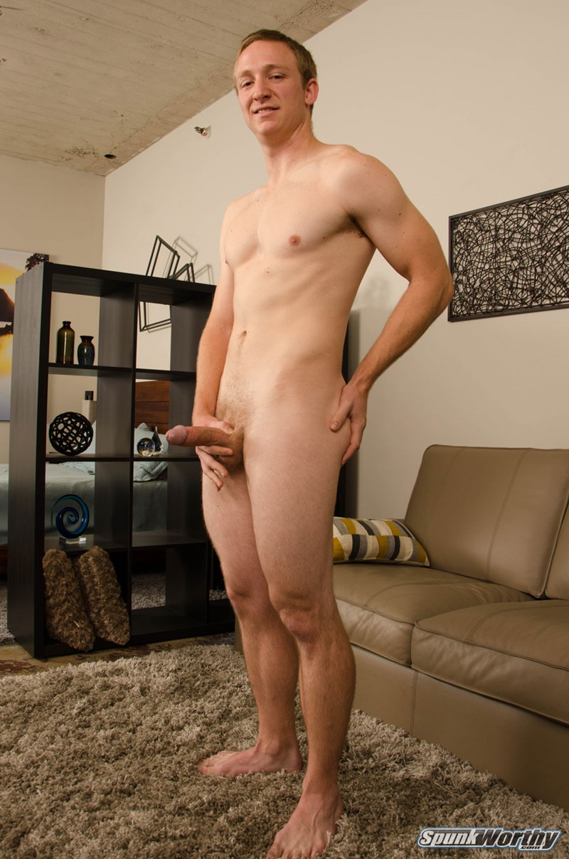 Men for Men Blog Spunkworthy-Good-looking-straight-dude-Fitz-strips-naked-big-thick-7-inch-dick-solo-jerk-off-bubble-butt-ass-hole-orgasm-005-gay-porn-sex-gallery-pics-video-photo Good looking straight dude Fitz strips naked revealing a big thick 7 inch dick beneath those baggy clothes Spunkworthy  Spunkworthy Tube Spunkworthy torrent Spunkworthy Fitz tumblr Spunkworthy Fitz tube Spunkworthy Fitz torrent Spunkworthy Fitz pornstar Spunkworthy Fitz porno Spunkworthy Fitz porn Spunkworthy Fitz penis Spunkworthy Fitz nude Spunkworthy Fitz naked Spunkworthy Fitz myvidster Spunkworthy Fitz gay pornstar Spunkworthy Fitz gay porn Spunkworthy Fitz gay Spunkworthy Fitz gallery Spunkworthy Fitz fucking Spunkworthy Fitz cock Spunkworthy Fitz bottom Spunkworthy Fitz blogspot Spunkworthy Fitz ass Spunkworthy Fitz nude men naked men naked man hot-naked-men