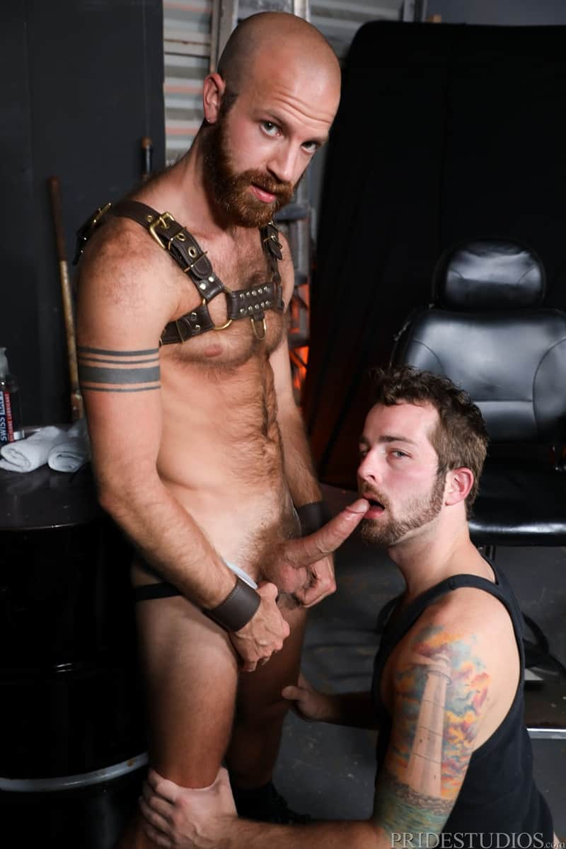 Men for Men Blog ExtraBigDicks-James-Stevens-bareback-hairy-ass-fucking-Jay-Donahue-rimming-bubble-butt-asshole-cocksucker-raw-dick-sucking-005-gay-porn-pics-gallery James Stevens bends Jay Donahue over rimming his hairy ass with his inquisitive tongue Extra Big Dicks  Porn Gay nude ExtraBigDicks naked man naked ExtraBigDicks Jay Donahue tumblr Jay Donahue tube Jay Donahue torrent Jay Donahue pornstar Jay Donahue porno Jay Donahue porn Jay Donahue penis Jay Donahue nude Jay Donahue naked Jay Donahue myvidster Jay Donahue gay pornstar Jay Donahue gay porn Jay Donahue gay Jay Donahue gallery Jay Donahue fucking Jay Donahue ExtraBigDicks com Jay Donahue cock Jay Donahue bottom Jay Donahue blogspot Jay Donahue ass James Stevens tumblr James Stevens tube James Stevens torrent James Stevens pornstar James Stevens porno James Stevens porn James Stevens penis James Stevens nude James Stevens naked James Stevens myvidster James Stevens gay pornstar James Stevens gay porn James Stevens gay James Stevens gallery James Stevens fucking James Stevens ExtraBigDicks com James Stevens cock James Stevens bottom James Stevens blogspot James Stevens ass huge cock hot naked ExtraBigDicks Hot Gay Porn Gay Porn Videos Gay Porn Tube Gay Porn Blog Free Gay Porn Videos Free Gay Porn ExtraBigDicks.com ExtraBigDicks Tube ExtraBigDicks Torrent ExtraBigDicks Jay Donahue ExtraBigDicks James Stevens ExtraBigDicks Extra Big Dicks big dick