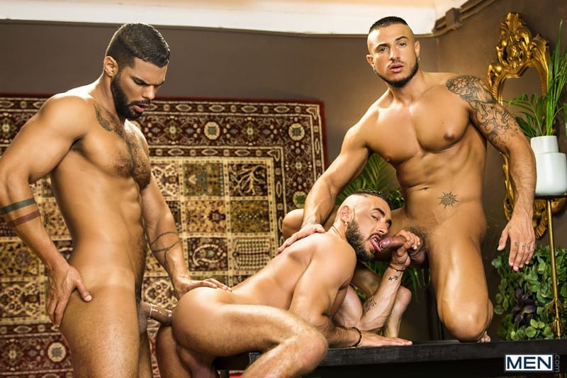 Men for Men Blog Men-Hot-big-muscle-threesome-Massimo-Piano-Klein-Kerr-Lucas-Fox-hardcore-thick-muscled-dick-fucking-011-gay-porn-pictures-gallery Hot big muscle threesome Massimo Piano, Klein Kerr and Lucas Fox hardcore thick muscled dick fucking Men  Porn Gay nude men naked men naked man Men.com Men Tube Men Torrent Men Massimo Piano Men Lucas Fox Massimo Piano tumblr Massimo Piano tube Massimo Piano torrent Massimo Piano pornstar Massimo Piano porno Massimo Piano porn Massimo Piano penis Massimo Piano nude Massimo Piano naked Massimo Piano myvidster Massimo Piano Men com Massimo Piano gay pornstar Massimo Piano gay porn Massimo Piano gay Massimo Piano gallery Massimo Piano fucking Massimo Piano cock Massimo Piano bottom Massimo Piano blogspot Massimo Piano ass Lucas Fox tumblr Lucas Fox tube Lucas Fox torrent Lucas Fox pornstar Lucas Fox porno Lucas Fox porn Lucas Fox penis Lucas Fox nude Lucas Fox naked Lucas Fox myvidster Lucas Fox Men com Lucas Fox gay pornstar Lucas Fox gay porn Lucas Fox gay Lucas Fox gallery Lucas Fox fucking Lucas Fox cock Lucas Fox bottom Lucas Fox blogspot Lucas Fox ass hot-naked-men Hot Gay Porn Gay Porn Videos Gay Porn Tube Gay Porn Blog Free Gay Porn Videos Free Gay Porn
