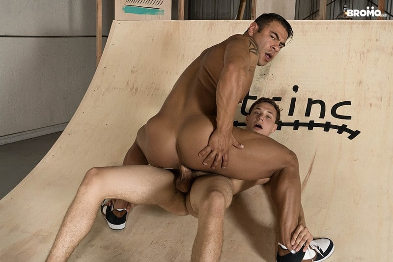 Men for Men Blog Bromo-Draven-Navarro-Zane-bareback-bubble-butt-ass-hole-Muscled-dude-big-thick-raw-bare-cock-009-gay-porn-pictures-gallery Muscled dude Draven Navarro give up his bubble butt asshole to Zane's big thick cock Bromo underwear tattoos Porn Gay One-on-One nude men nude Bromo naked men naked man naked Bromo Muscle Man/Hunk Latino hot-naked-men hot naked Bromo Hot Gay Porn Handjob Gay Porn Videos Gay Porn Tube Gay Porn Blog Free Gay Porn Videos Free Gay Porn Draven Navarro tumblr Draven Navarro tube Draven Navarro torrent Draven Navarro pornstar Draven Navarro porno Draven Navarro porn Draven Navarro penis Draven Navarro nude Draven Navarro naked Draven Navarro myvidster Draven Navarro gay pornstar Draven Navarro gay porn Draven Navarro gay Draven Navarro gallery Draven Navarro fucking Draven Navarro cock Draven Navarro Bromo com Draven Navarro bottom Draven Navarro blogspot Draven Navarro ass Bromo.com Bromo Zane tumblr Bromo Zane tube Bromo Zane torrent Bromo Zane pornstar Bromo Zane porno Bromo Zane porn Bromo Zane penis Bromo Zane nude Bromo Zane naked Bromo Zane myvidster Bromo Zane gay pornstar Bromo Zane gay porn Bromo Zane gay Bromo Zane gallery Bromo Zane fucking Bromo Zane cock Bromo Zane bottom Bromo Zane blogspot Bromo Zane ass Bromo Zane Bromo Tube Bromo Torrent Bromo Draven Navarro Bromo Blowjob BareBack ANAL