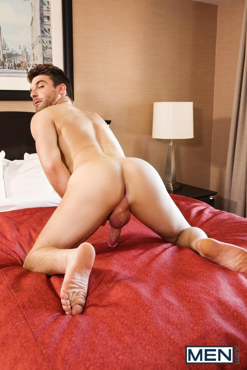 Men for Men Blog Men-Ryan-Bones-Muscular-dude-hole-Derek-Allan-fuck-Latin-stud-anal-rimming-big-dick-cocksucking-006-gay-porn-pictures-gallery Muscular stud Ryan Bones is granted a nice hole to fuck and so he chooses Latin stud Derek Allan Men