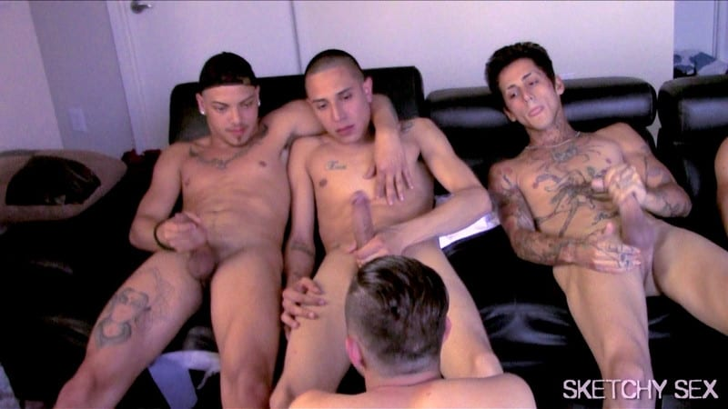 Men for Men Blog Fuck-Holes-Sketchy-Sex012-gay-porn-pictures-gallery Fuck Holes at Sketchy Sex Sketchy Sex