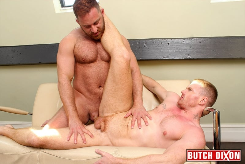 Men for Men Blog Jonas-Jackson-Seb-Evans-huge-cock-slut-ginger-hair-fuck-hole-ButchDixon-026-gay-porn-pictures-gallery Jonas Jackson slides his huge cock right up in there and rides Seb Evans like the juicy fuck-hole he is Butch Dixon
