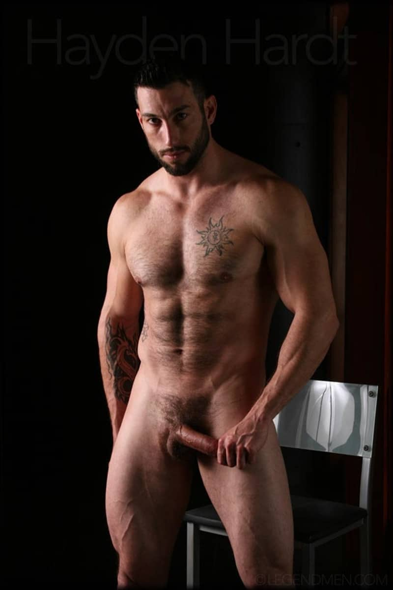 Men for Men Blog LegendMen-Casey-More-Hayden-Hardt-hairy-chest-big-muscle-hunk-huge-cock-bubble-butt-ass-hole-007-gay-porn-pics-gallery Casey More reinvented as Hayden Hardt at Legend Men Legend Men Muscle Men