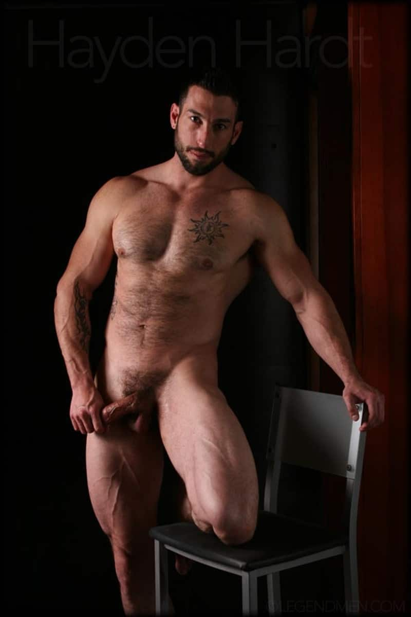 Men for Men Blog LegendMen-Casey-More-Hayden-Hardt-hairy-chest-big-muscle-hunk-huge-cock-bubble-butt-ass-hole-010-gay-porn-pics-gallery Casey More reinvented as Hayden Hardt at Legend Men Legend Men Muscle Men