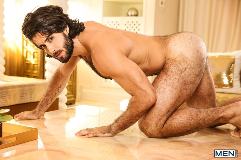 Men for Men Blog Diego-Sans-Grant-Ryan-Dark-sexy-muscle-hunk-fucks-hot-bubble-butt-ass-Men-006-gay-porn-pics-gallery Dark and sexy muscle hunk Diego Sans fucks Grant Ryan hot bubble butt ass Men