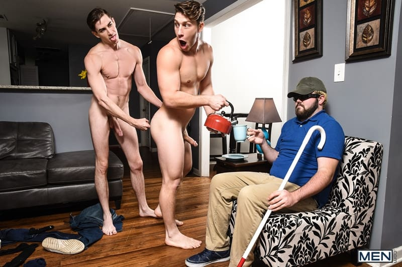 Men for Men Blog Jack-Hunter-Paul-Canon-hardcore-ass-fucking-big-thick-gay-porn-star-dick-Blind-Trust-Men-010-gay-porn-pics-gallery Jack Hunter and Paul Canon hardcore ass fucking in Blind Trust Men