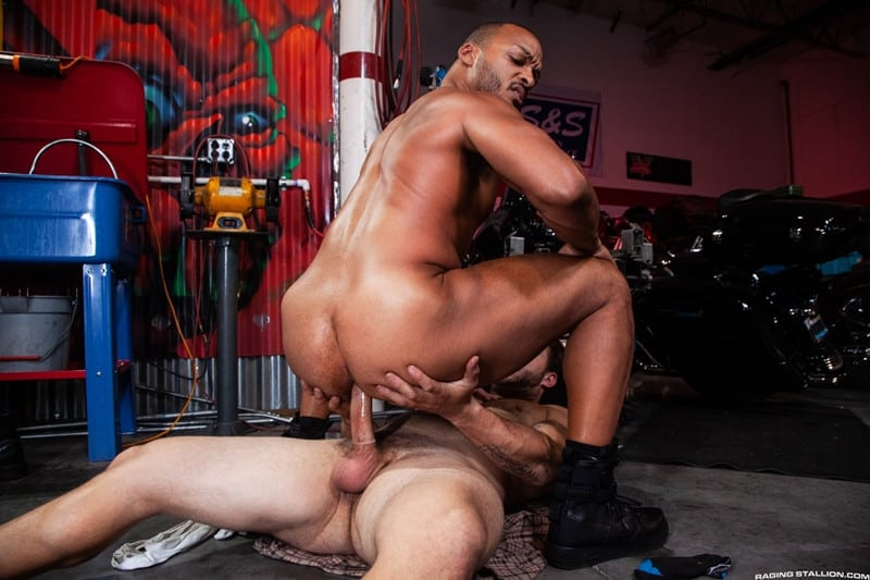 Men for Men Blog Gay-Porn-Pics-014-Nicholas-Ryder-Dillon-Diaz-hole-cock-orgasm-cum-shot-ripped-hairy-body-RagingStallion As Nicholas Ryder pounds Dillon Diaz's hole his cock explodes all over Nicolas' ripped hairy body Raging Stallion