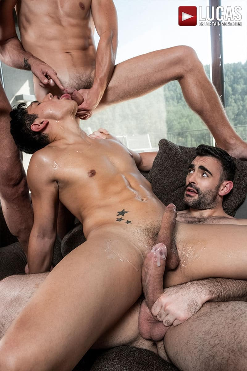 Men for Men Blog Hardcore-gay-fucking-orgy-Andrey-Vic-Ken-Summers-Max-Arion-Victor-DAngelo-LucasEntertainment-028-gay-porn-pics-gallery Hardcore gay fucking orgy Andrey Vic, Ken Summers, Max Arion and Victor DAngelo Lucas Entertainment