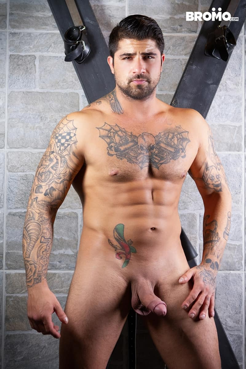 Master-Ryan-Bones-abuses-Sean-Peek-stretched-asshole-dungeon-Bromo-007-Gay-Porn-Pics