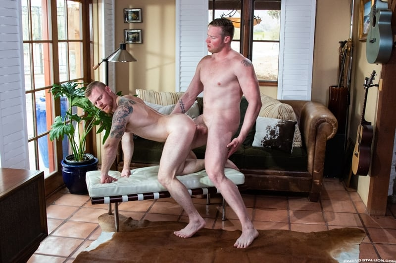 Jack-Vidra-smooth-bubble-muscle-asshole-fucking-Ryan-Stone-huge-erect-dick-RagingStallion-015-gay-porn-pictures-gallery