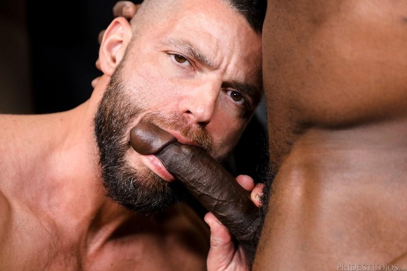 ExtraBigDicks-Aaron-Trainer-sucks-Jake-Morgan-huge-cock-tongue-deep-hairy-ass-hole-001-gay-porn-pics