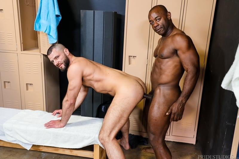 ExtraBigDicks-Aaron-Trainer-sucks-Jake-Morgan-huge-cock-tongue-deep-hairy-ass-hole-009-gay-porn-pics