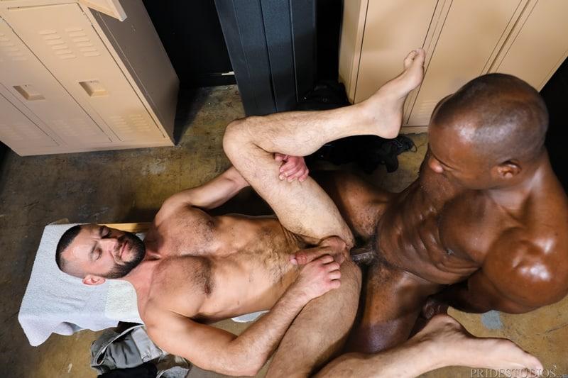 ExtraBigDicks-Aaron-Trainer-sucks-Jake-Morgan-huge-cock-tongue-deep-hairy-ass-hole-014-gay-porn-pics