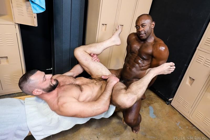 ExtraBigDicks-Aaron-Trainer-sucks-Jake-Morgan-huge-cock-tongue-deep-hairy-ass-hole-015-gay-porn-pics