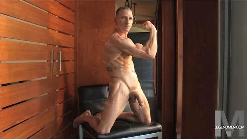 Brody-Biggs-ripped-big-muscle-body-jerks-huge-dick-massive-load-cum-LegendMen-008-gay-porn-pictures-gallery