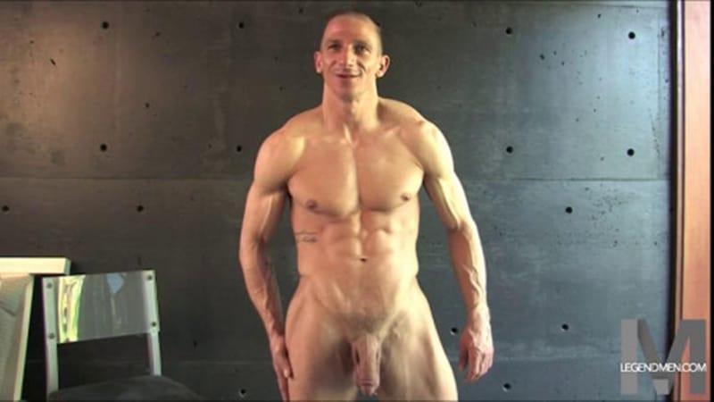 Brody-Biggs-ripped-big-muscle-body-jerks-huge-dick-massive-load-cum-LegendMen-017-gay-porn-pictures-gallery
