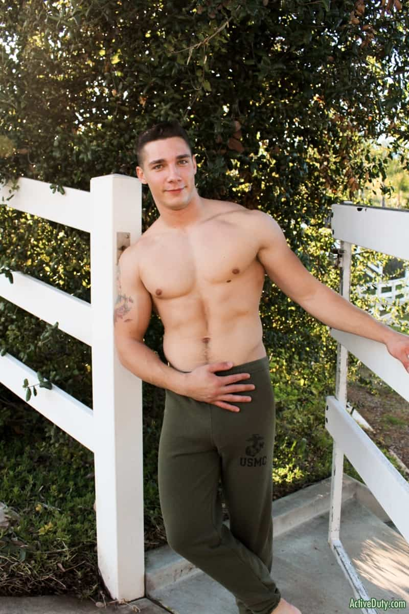 Spencer-Laval-sucks-hot-young-soldier-Bradley-Hayes-big-dick-ActiveDuty-007-Gay-Porn-Pics