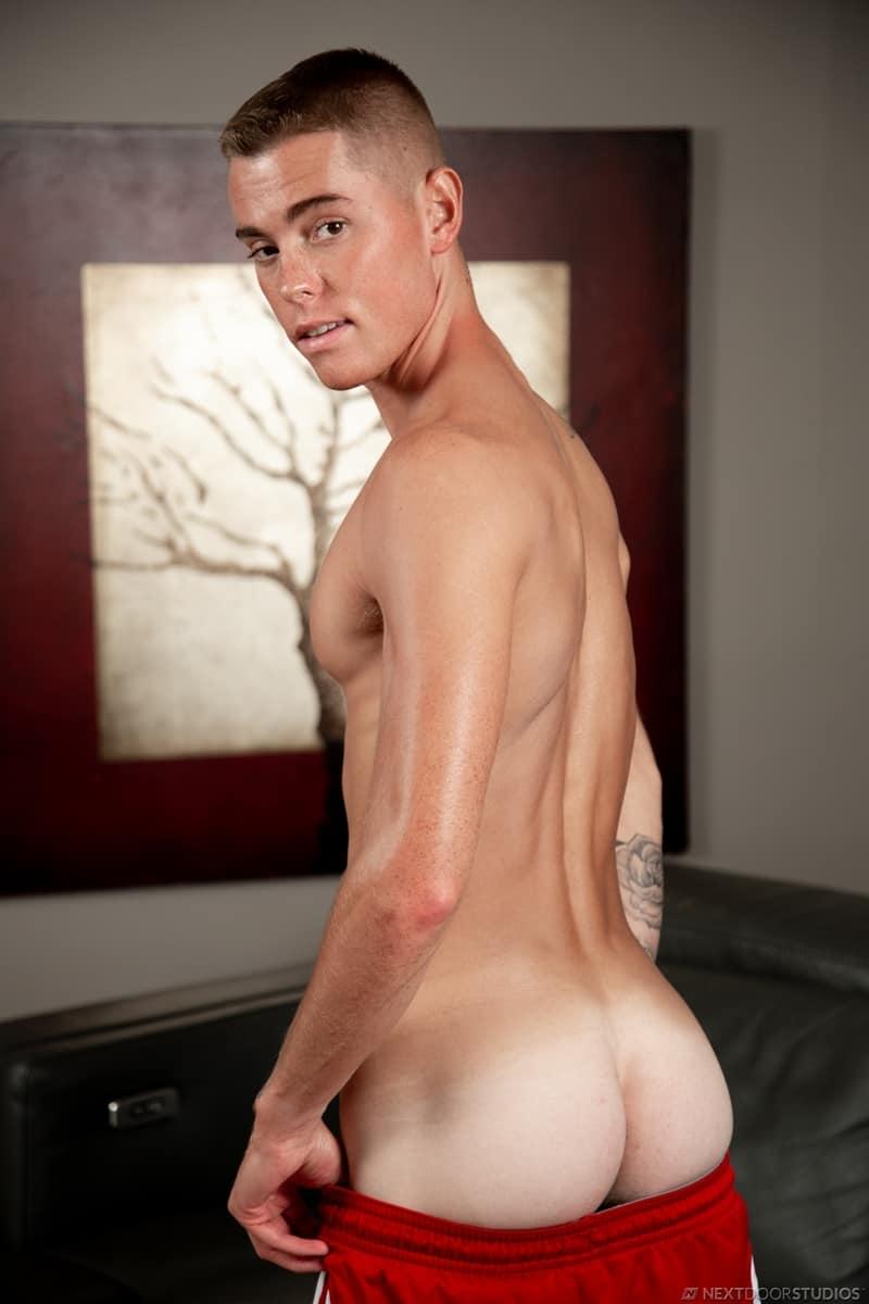 Hot-young-twink-Julian-Bell-Greyson-Lane-hardcore-ass-fucking-NextDoorTwink-005-Gay-Porn-Pics