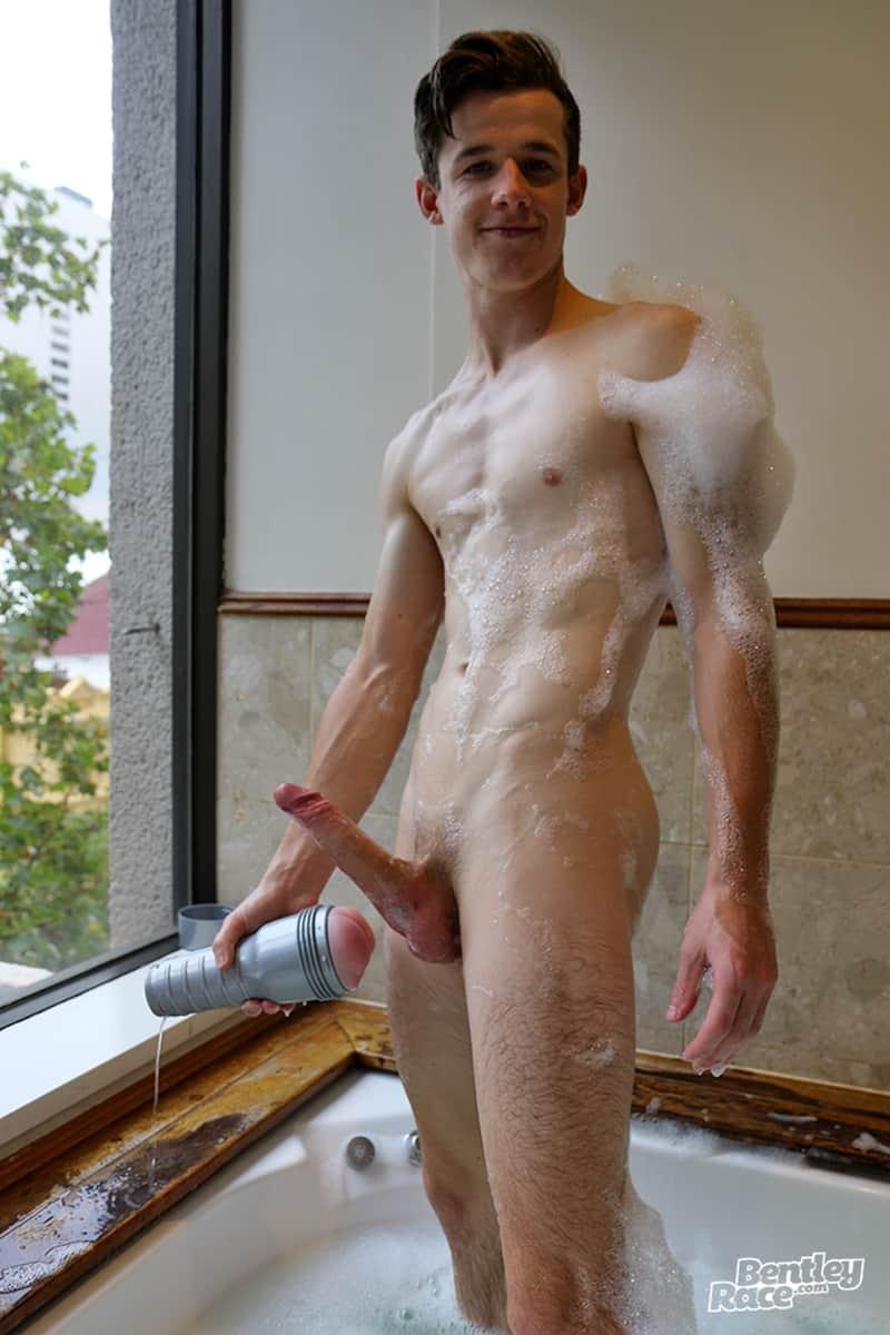 Sexy-young-stud-Brad-Hunter-blue-speedos-jerking-huge-uncut-cock-massive-load-cum-BentleyRace-031-Gay-Porn-Pics