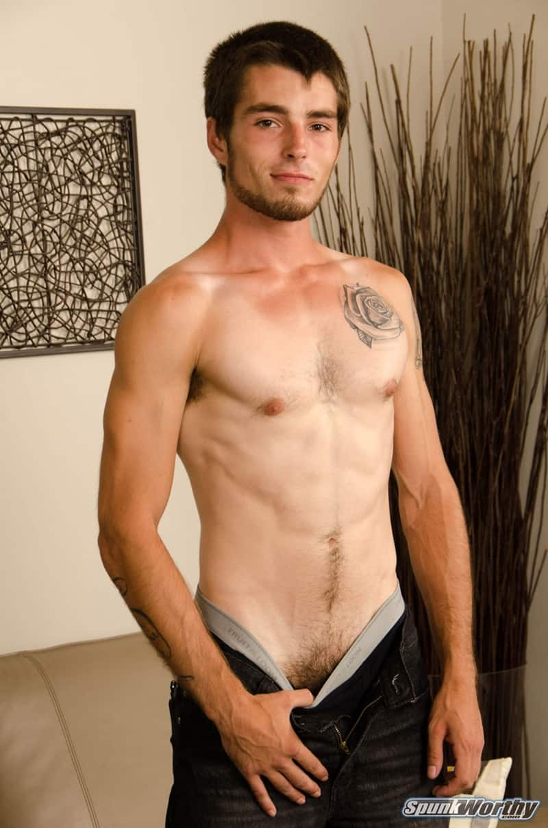 Straight-young-American-boxer-Niles-blows-cum-loads-Spunkworthy-003-Gay-Porn-Pics