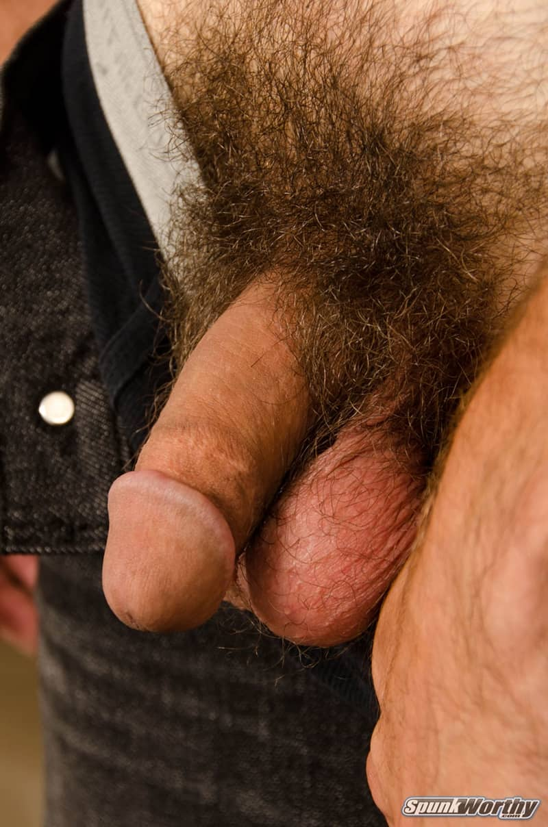 Straight-young-American-boxer-Niles-blows-cum-loads-Spunkworthy-004-Gay-Porn-Pics