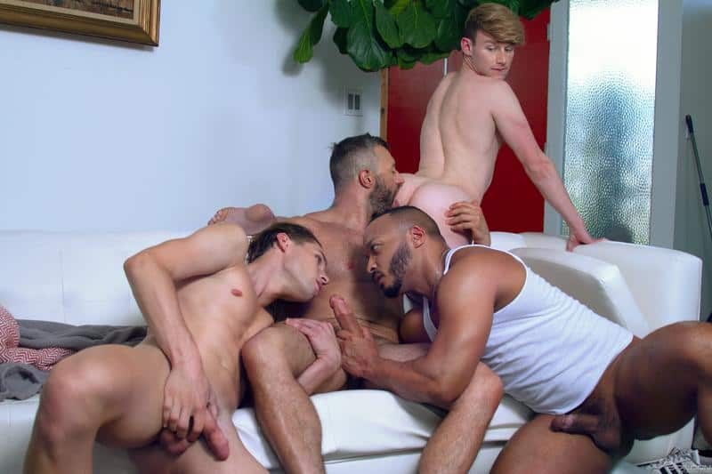 Gay sex foursome Dillon Diaz Cole Connor Eric Charming Shae Reynolds hardcore ass fucking orgy 0 gay porn pics - Gay sex foursome Dillon Diaz, Cole Connor, Eric Charming and Shae Reynolds hardcore ass fucking orgy